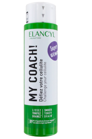 Picture of ELANCYL MY CHOACH! 200ML