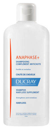Picture of DUCRAY ANAPHASE ŠAMPON 400ML