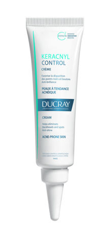 Picture of DUCRAY KERACNYL CONTROL KREMA 30 ML