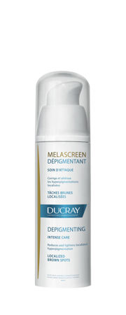 Picture of DUCRAY MELASCREEN DEPIGMENTANT 30ML