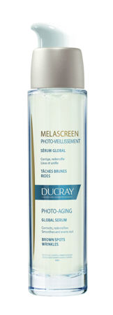 Picture of DUCRAY MELASCREEN PHOTO AGE  SERUM 30ML