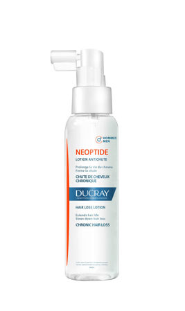 Picture of DUCRAY NEOPTIDE M LOS 100ML