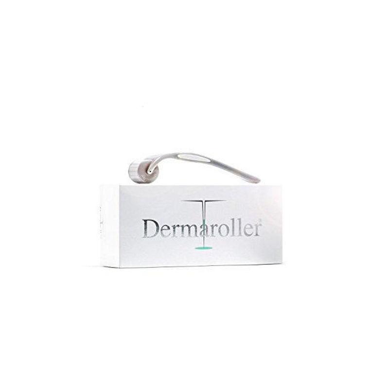 Picture of DERMAROLLER HC 902