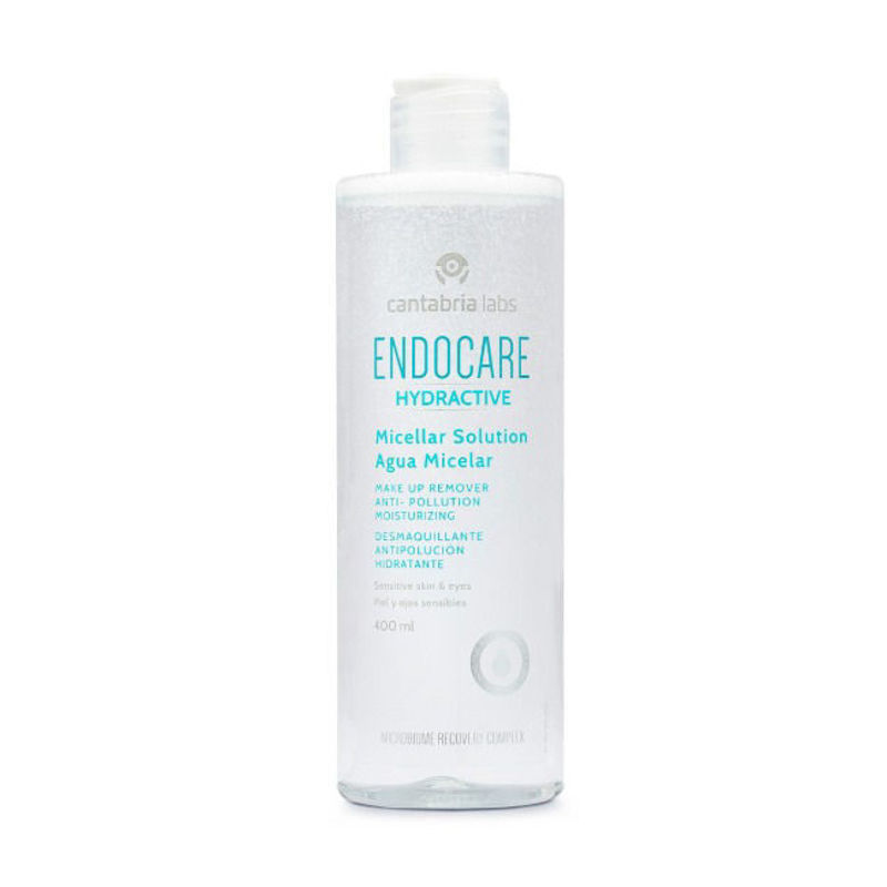 Picture of ENDOCARE HYDRACTIVE MICELARNA OTOPINA 250ML