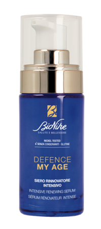Picture of BIONIKE DEFENCE MY AGE SERUM 30ML