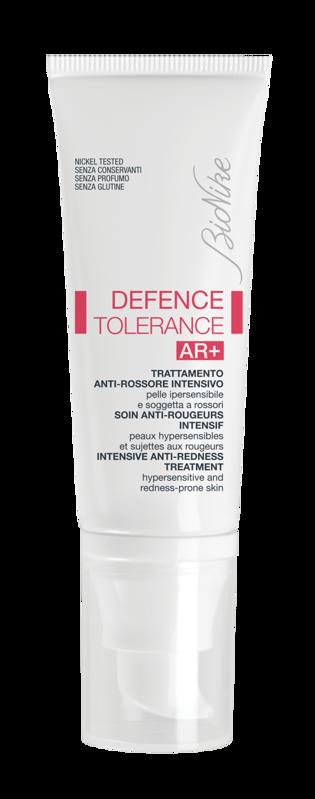 Picture of BIONIKE DEFENCE TOLERANCE AR+ INTEZIVNA NJEGA 40ML