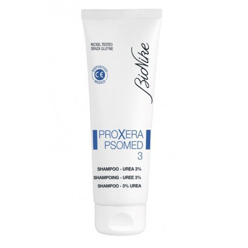 Picture of BIONIKE PROXERA PSOMED 3 ŠAMPON 125ML