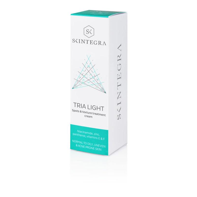 Picture of SKINTEGRA TRIA LIGHT