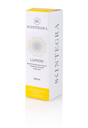 Picture of SKINTEGRA LUMION