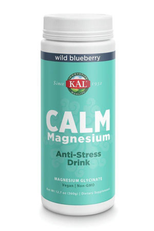 Picture of KAL MAGNESIUM CALM 360 G
