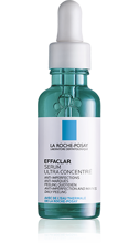 Picture of LA ROCHE POSAY EFFACLAR ULTRA KONCETRIRANI SERUM 30 ML