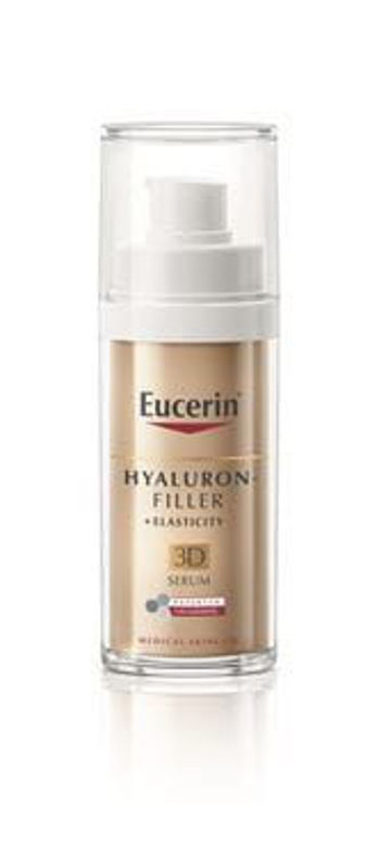 Picture of Eucerin Hyaluron-Filler + Elasticity 3D Serum