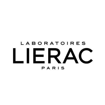 Picture for manufacturer Lierac