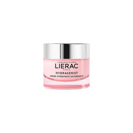 Picture of LIERAC HYDRAGENIST KREMA 50ML