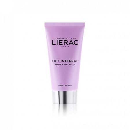 Picture of LIERAC LIFT INTEGRAL MASKA 75 ML