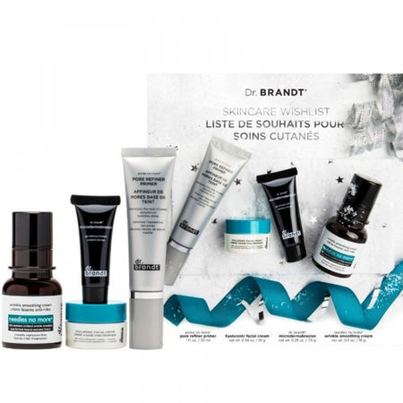 Picture of DR.BRA SET 2020 SKINCARE WISHLIST