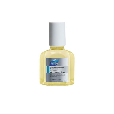 Picture of PHYTOPOLLEINE ULJE ZA VLASIŠTE   25ML