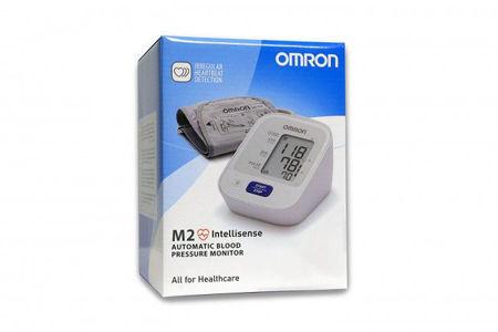 Picture of OMRON M2 tlakomjer za nadlakticu