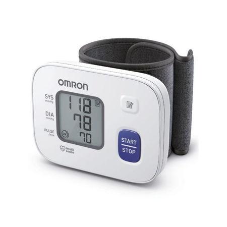 Picture of OMRON RS2 tlakomjer za zapešće