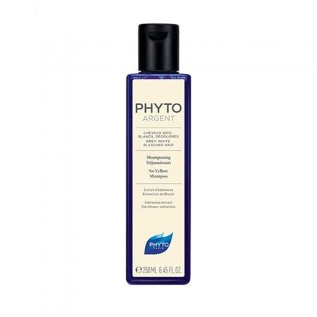 Picture of PHYTOARGENT šampon protiv oksidacije izbijeljenje kose 250ml