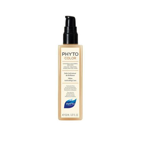 Picture of PHYTOCOLOR sprej bez ispiranja za sjaj obojane kose 150 ml
