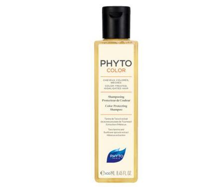 Picture of PHYTOCOLOR šampon za obojanu kosu 400 ml
