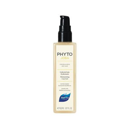 Picture of PHYTOJOBA gel 150 ml