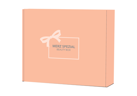 Picture of MERZ SPECIAL BEAUTY BOX