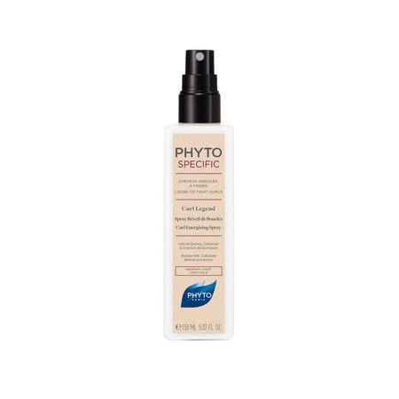 Picture of PHYTO CURL SPREJ 150ML