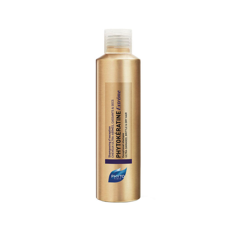 Picture of PHYTO KERATINE EXTREME ŠAMPON 200 ML