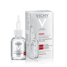Picture of Vichy Liftactiv Supreme H.A. Epidermic Filler Serum 30ml