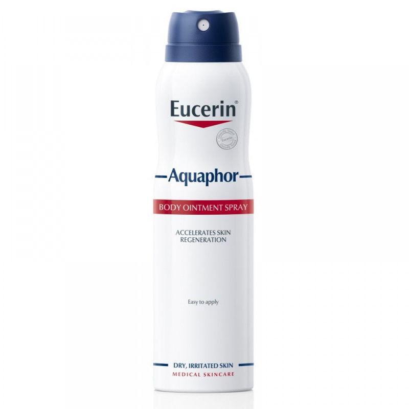 Picture of EUCERIN 83516 Aquaphor sprej 250 ml
