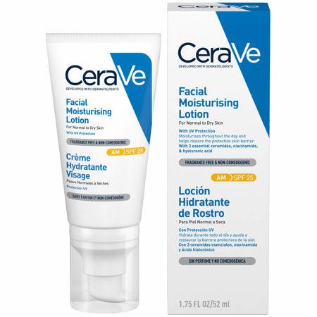 Picture of CeraVe hidratantna njega za lice SPF 25
