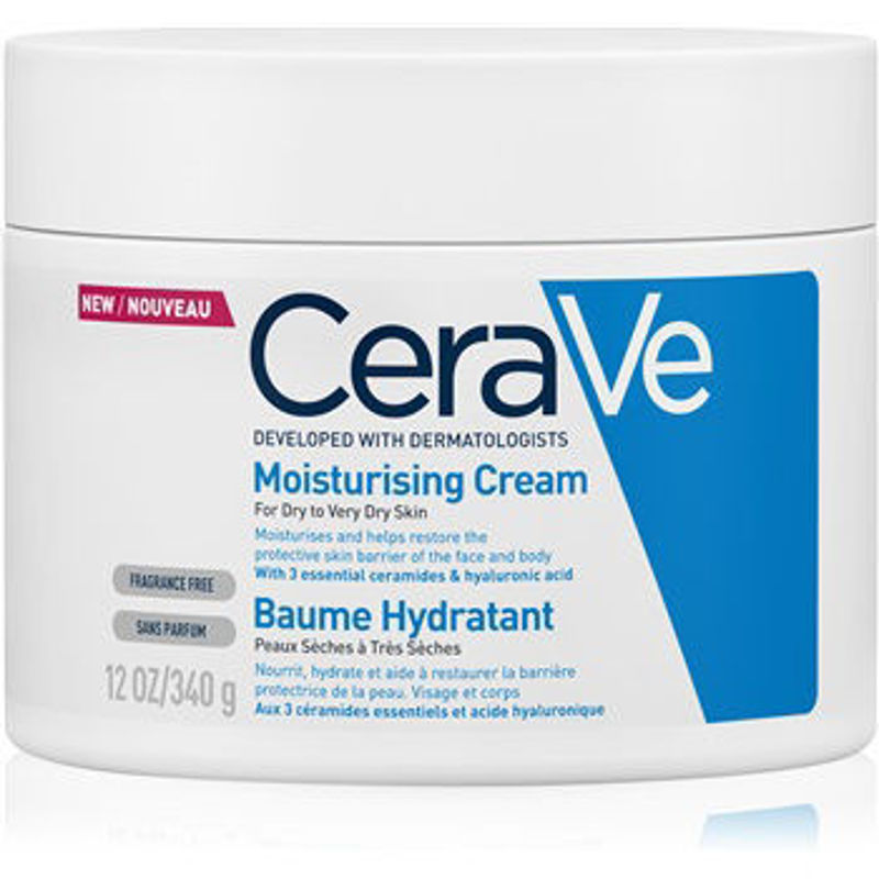Picture of CeraVe hidratantna krema 340ml