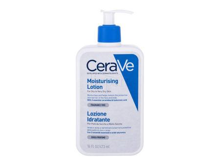 Picture of CeraVe hidratantni losion 473ml