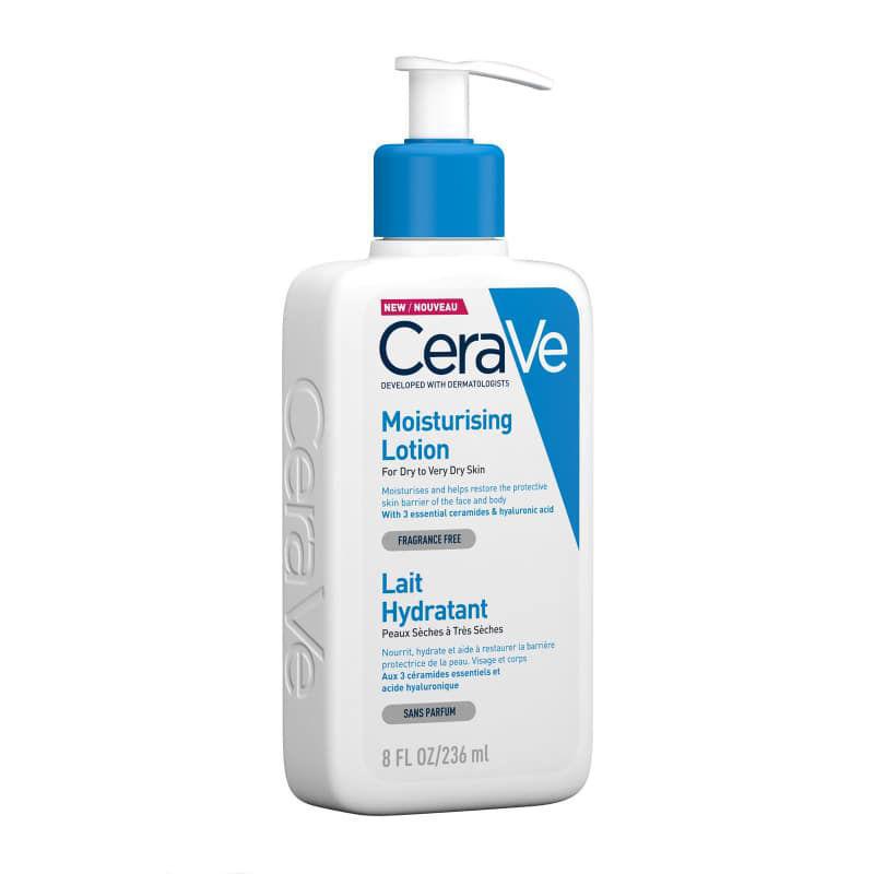 Picture of CeraVe hidratantni losion 236ml