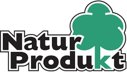 Picture for manufacturer Naturprodukt