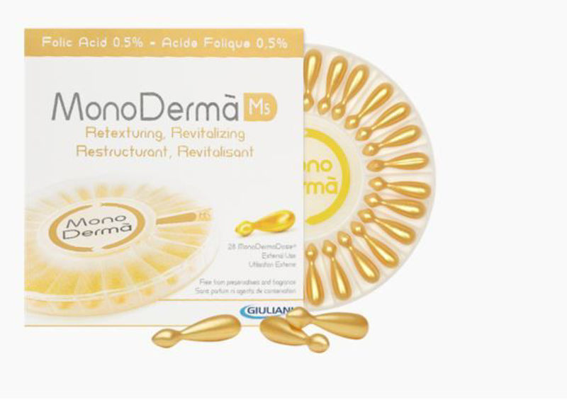 Picture of MONODERMA M5×28 04/21