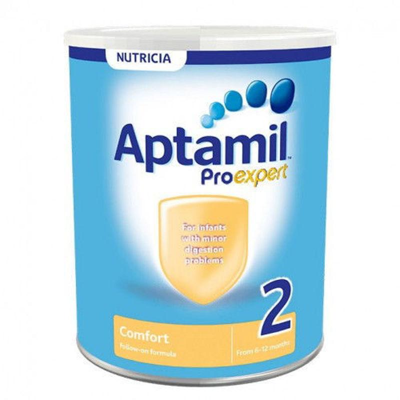 Picture of APTAMIL COMFORT 2  400 G