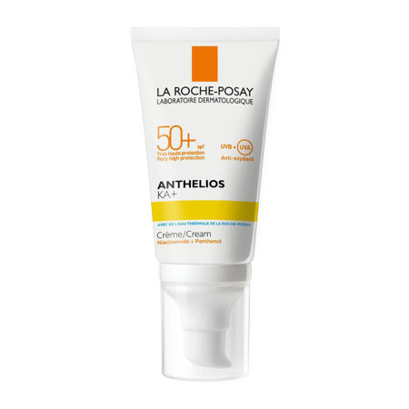 Picture of LA ROCHE POSAY ANTHELIOS KA+ SPF 50 50ML