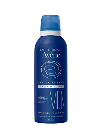 Picture of AVENE MEN GEL ZA BRIJANJE 150ML