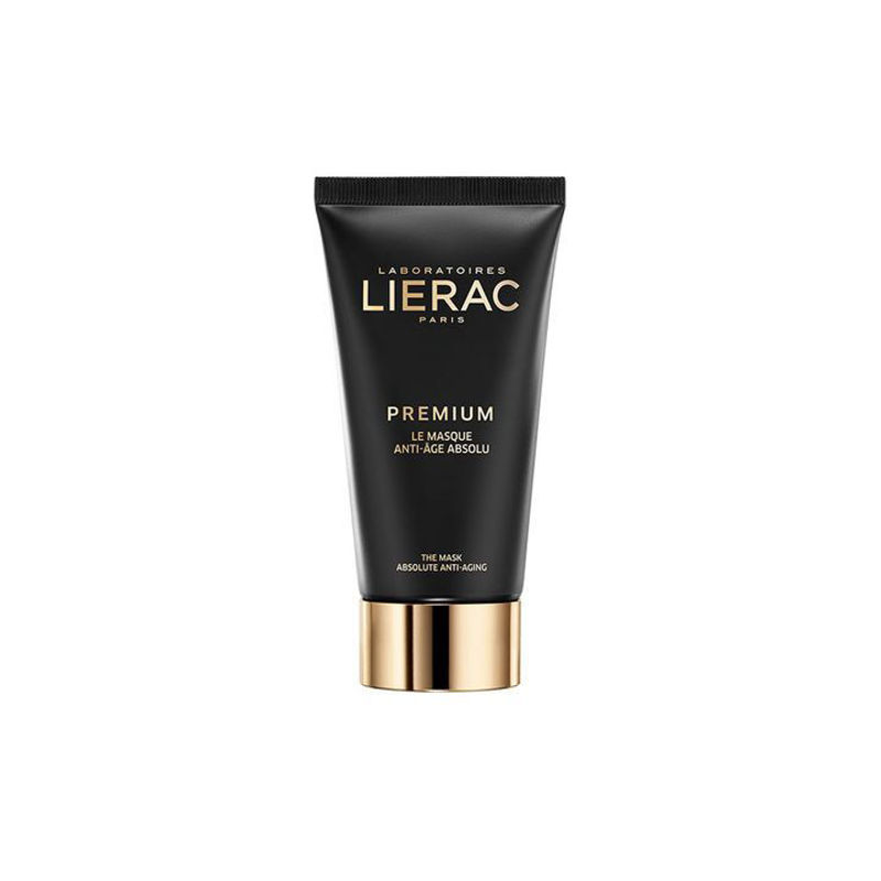 Picture of LIERAC PREMIUM SUPREME MASKA 75ML