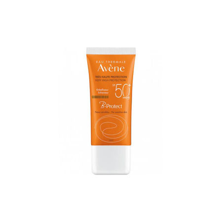 Picture of AVENE SUN B PROTECT SPF-50 30 ML