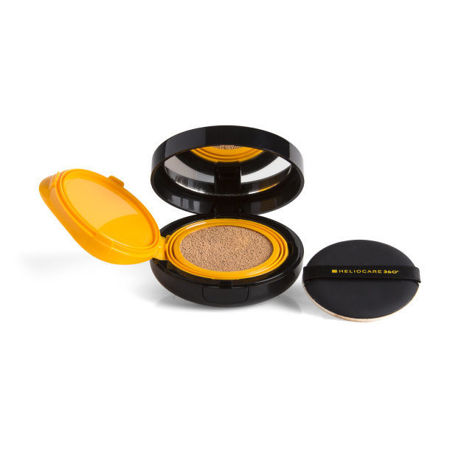 Picture of HELIOCARE 360° CUSHION 15GR BEIGE