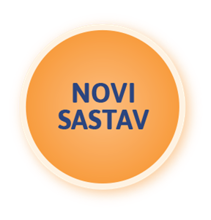 Picture of NOVALAC 1  400 G