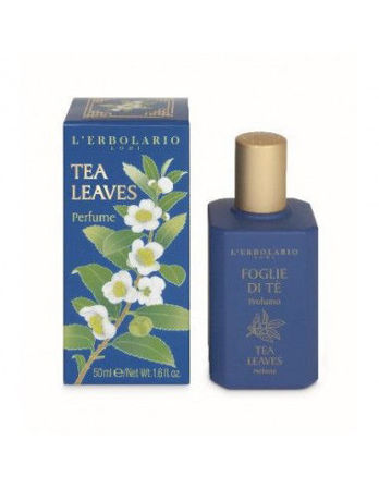 Picture of L'ERBOLARIO TEA LEAVES PARFEM 50 ML