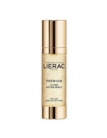 Picture of LIERAC PREMIUM THE CURE 30ML