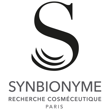 Picture for manufacturer Synbionyme
