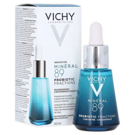 Picture of VICHY MINERAL 89 PROBIOTIC BOOST 30ML