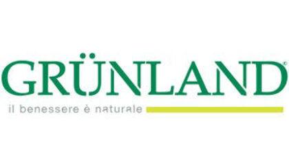 Picture for manufacturer Grünland